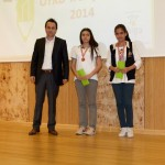 dogaya-yaz-final-2014-camlica (2) (Small)